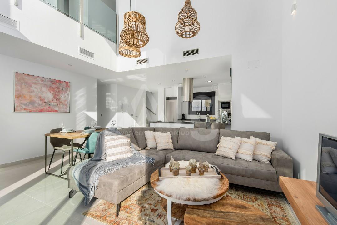 3 bedroom Villa in Daya Vieja  - PL116153 - 22