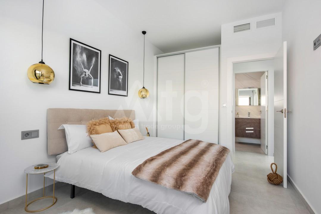 3 bedroom Villa in Daya Vieja  - PL116153 - 24
