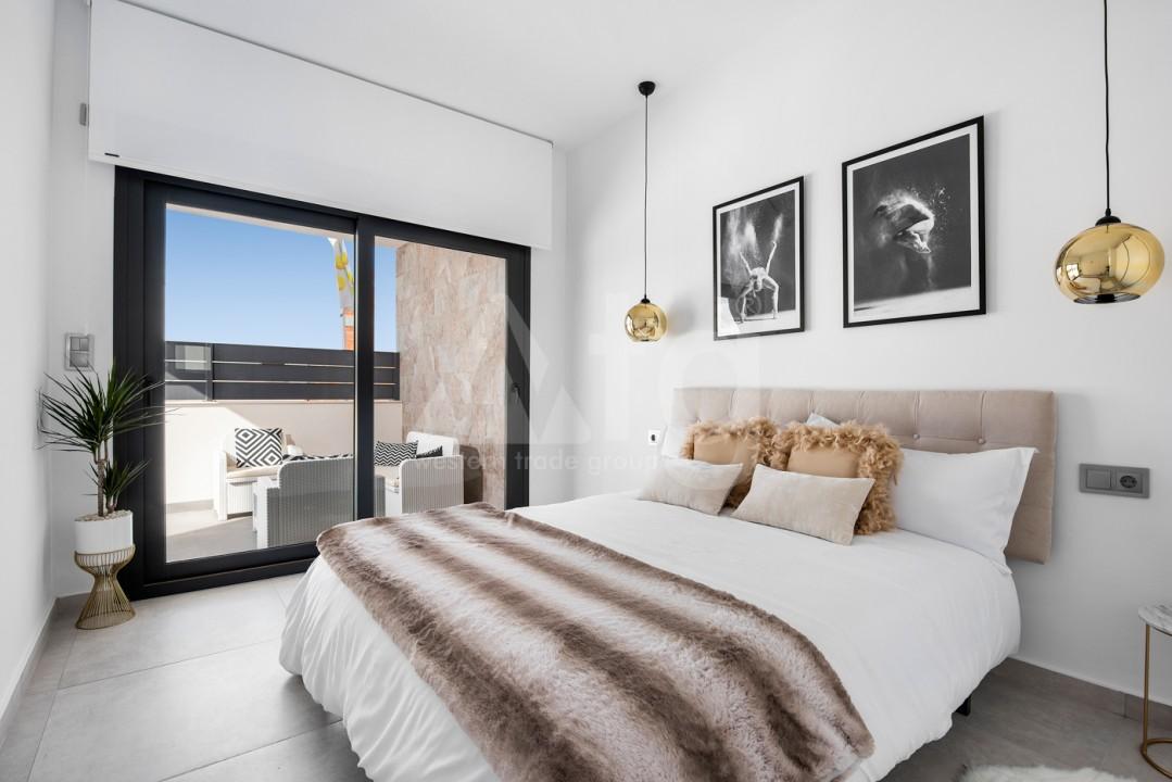 3 bedroom Villa in Daya Vieja  - PL116153 - 25