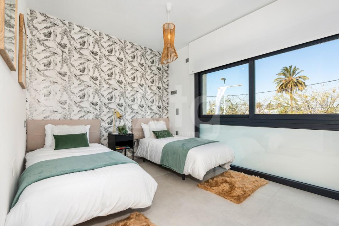3 bedroom Villa in Daya Vieja  - PL116153 - 26