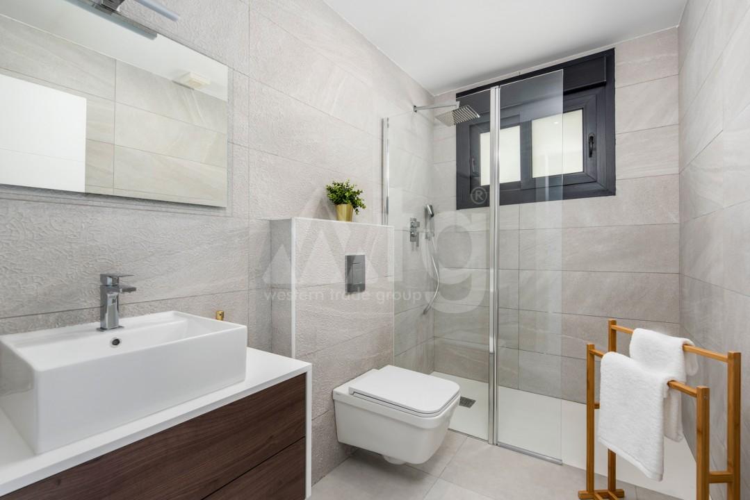 3 bedroom Villa in Daya Vieja  - PL116153 - 28