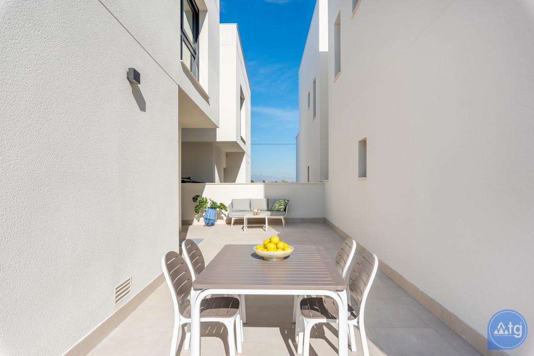 3 bedroom Villa in Daya Vieja  - PL116153 - 30