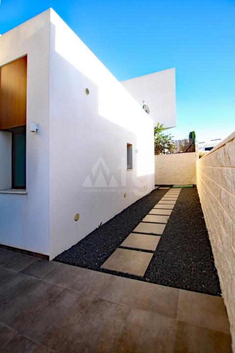 3 bedroom Villa in Formentera del Segura - PL116169 - 4