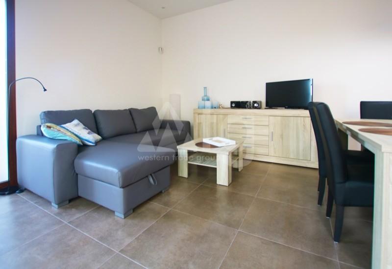 3 bedroom Villa in Formentera del Segura - PL116169 - 5