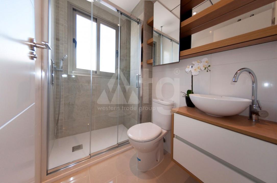 3 bedroom Villa in Dehesa de Campoamor  - MGA7342 - 5