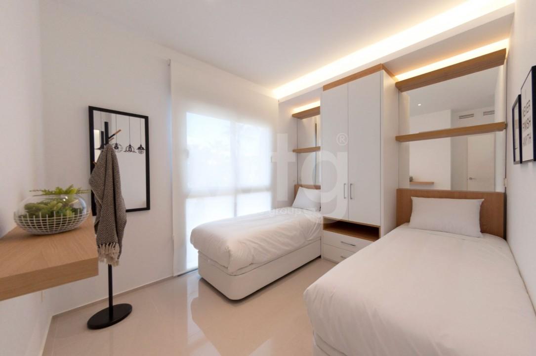 3 bedroom Villa in Dehesa de Campoamor  - MGA7342 - 6