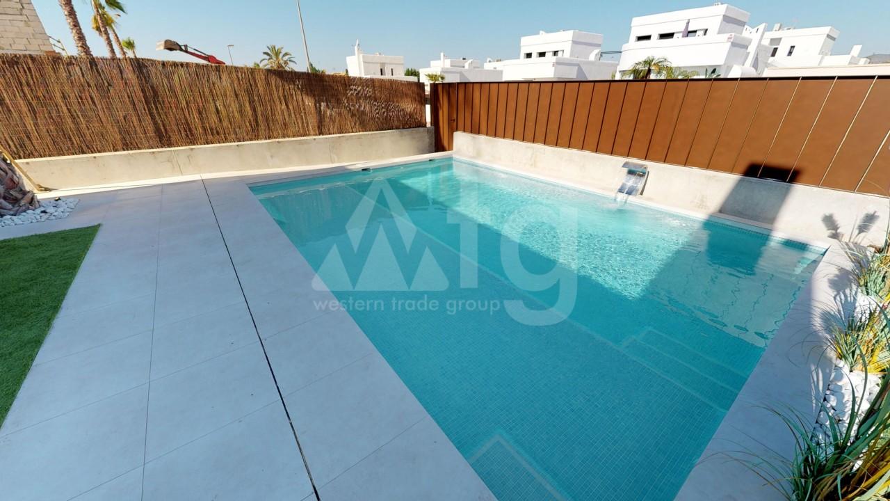 3 bedroom Villa in Dolores  - LCP117167 - 2