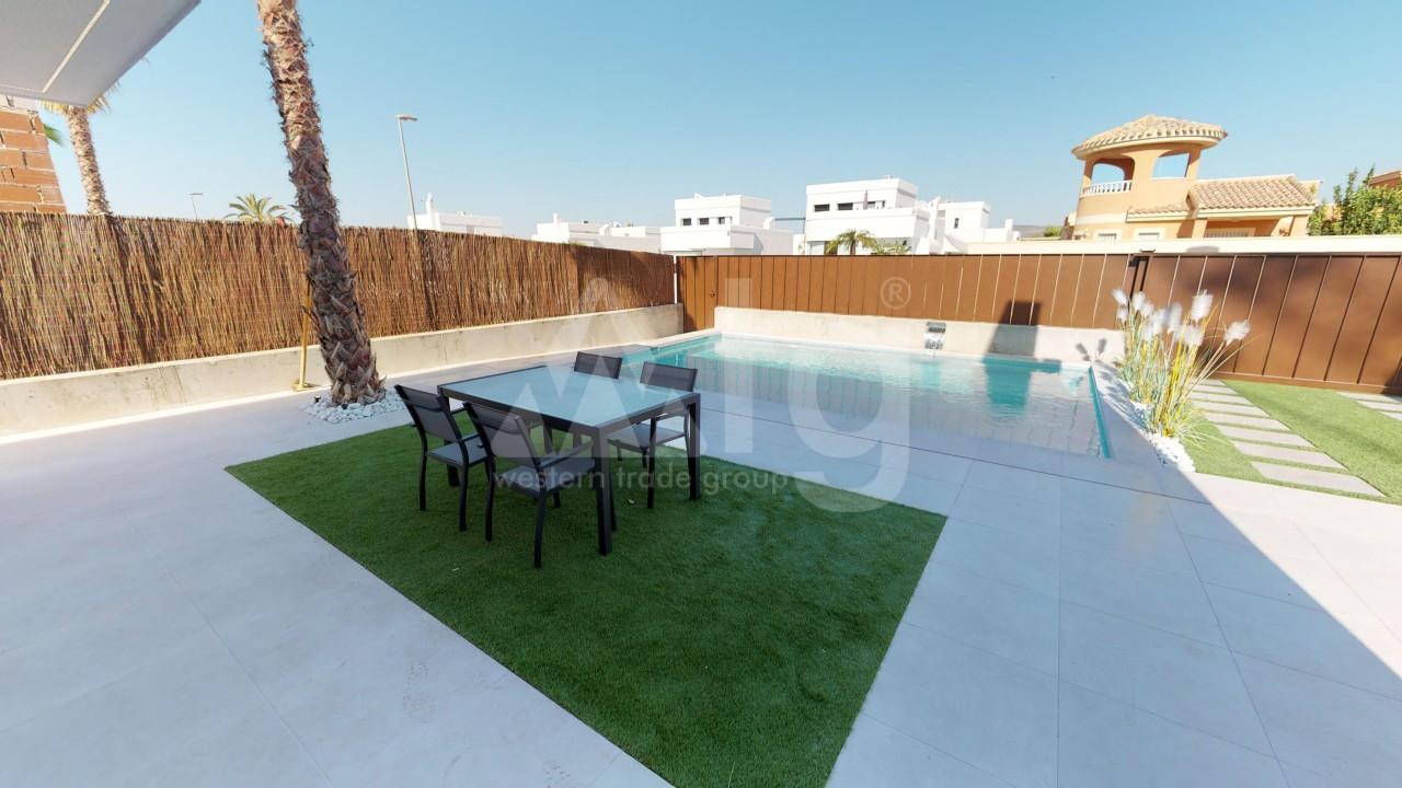 3 bedroom Villa in Dolores  - LCP117167 - 5
