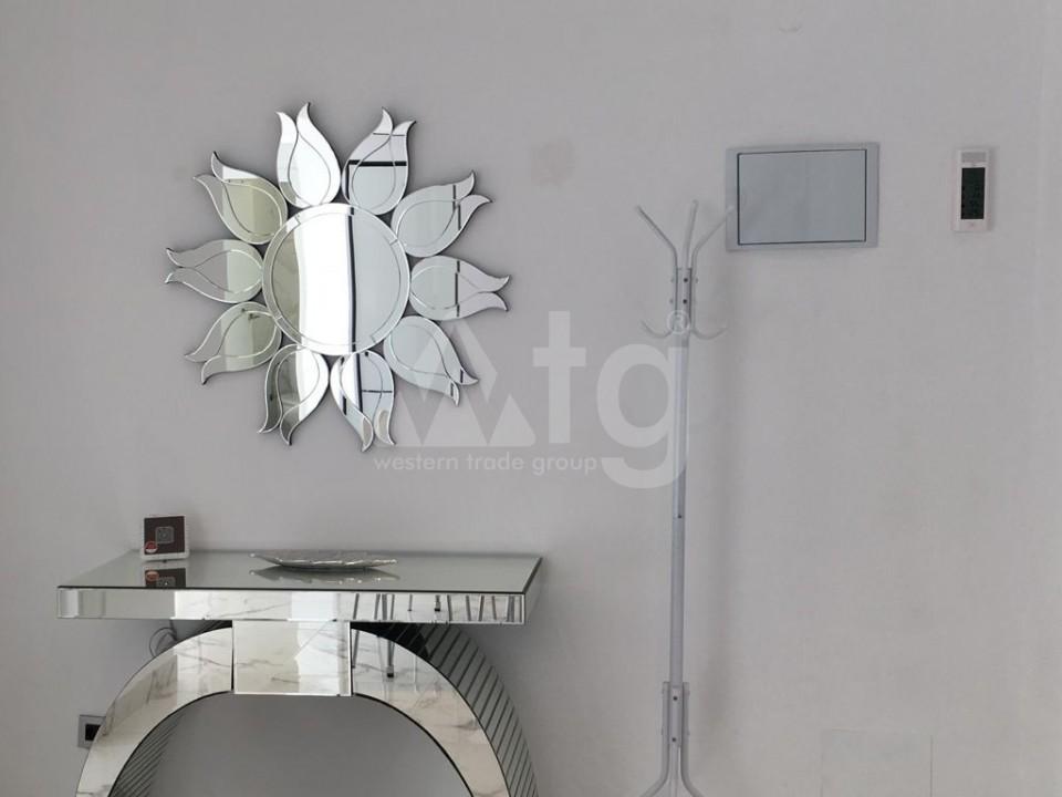 3 bedroom Villa in Finestrat  - EH115896 - 15