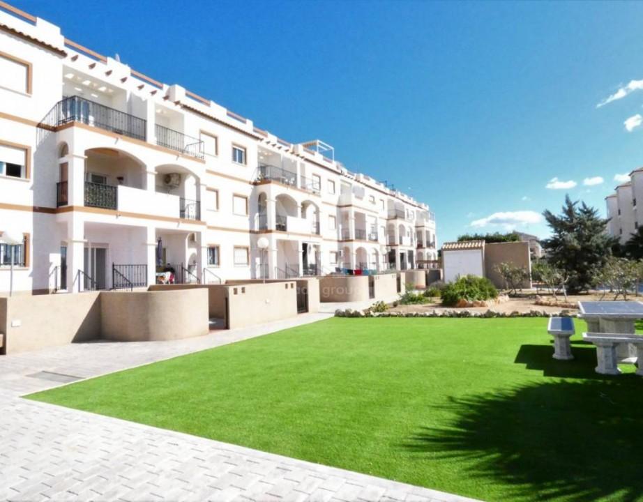 3 bedroom Villa in Guardamar del Segura  - LCP117159 - 1