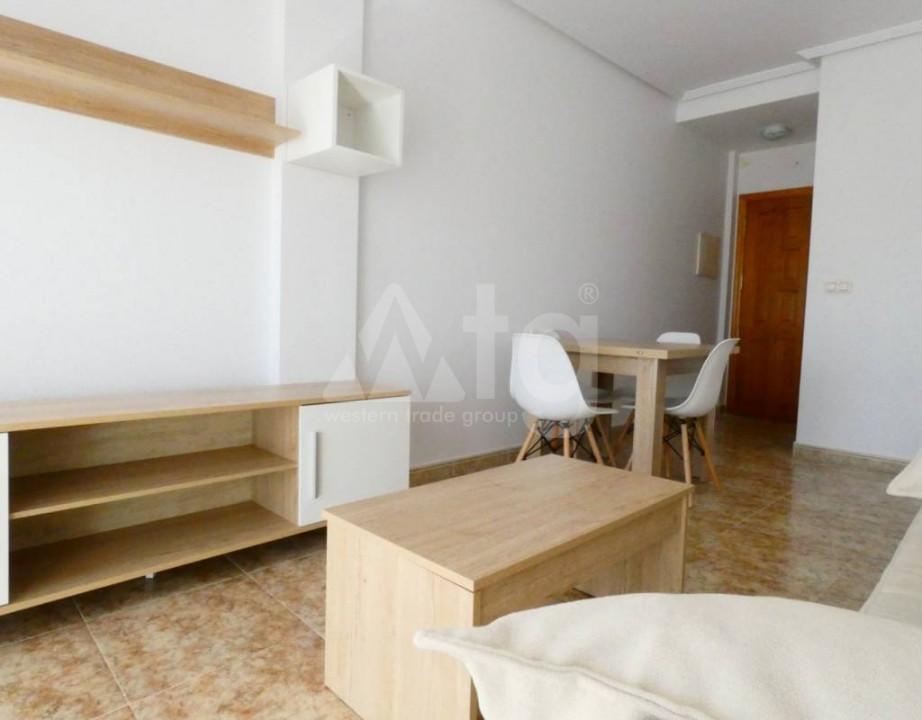 3 bedroom Villa in Guardamar del Segura  - LCP117159 - 10