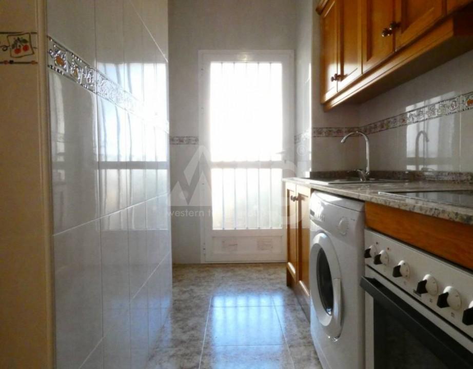 3 bedroom Villa in Guardamar del Segura  - LCP117159 - 16
