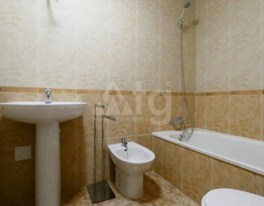 3 bedroom Villa in Guardamar del Segura  - LCP117159 - 20