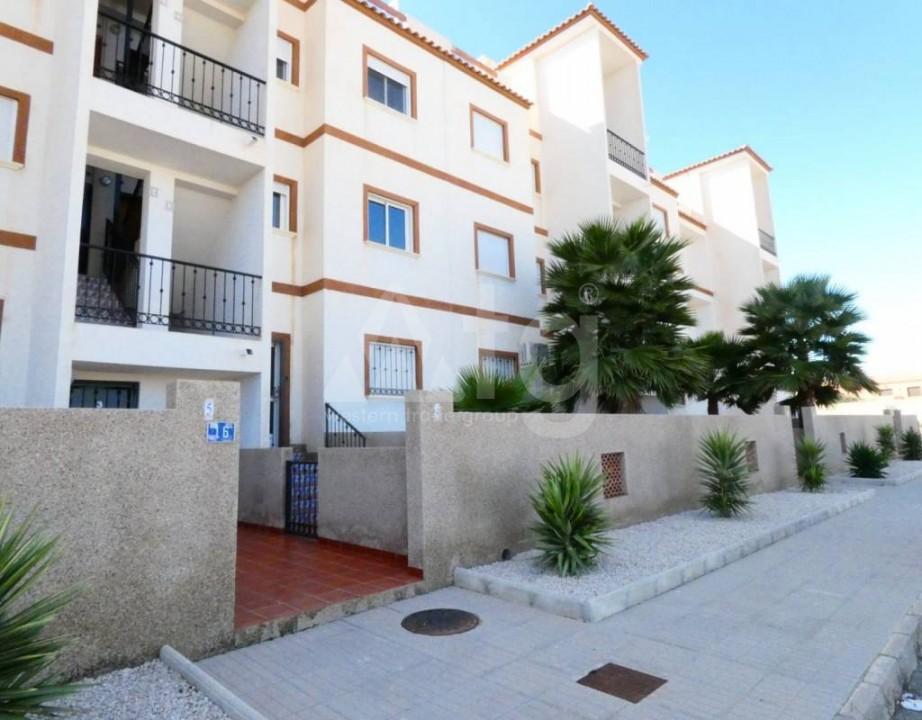 3 bedroom Villa in Guardamar del Segura  - LCP117159 - 21