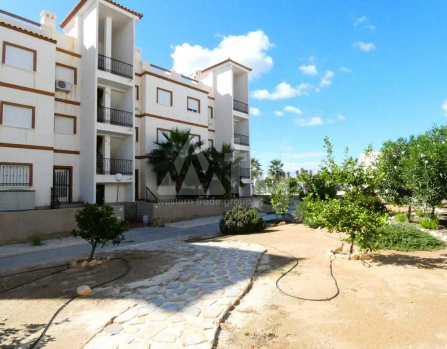 3 bedroom Villa in Guardamar del Segura  - LCP117159 - 22