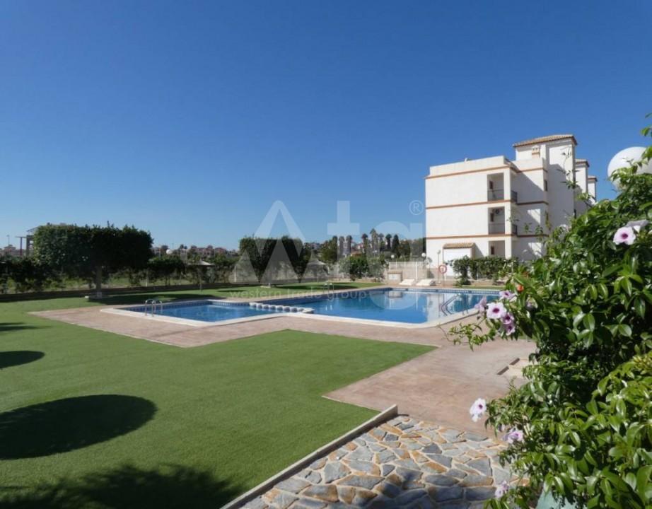 3 bedroom Villa in Guardamar del Segura  - LCP117159 - 23