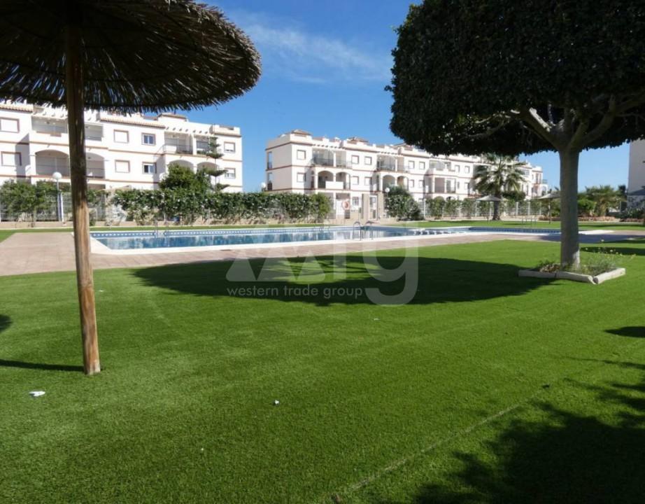 3 bedroom Villa in Guardamar del Segura  - LCP117159 - 24
