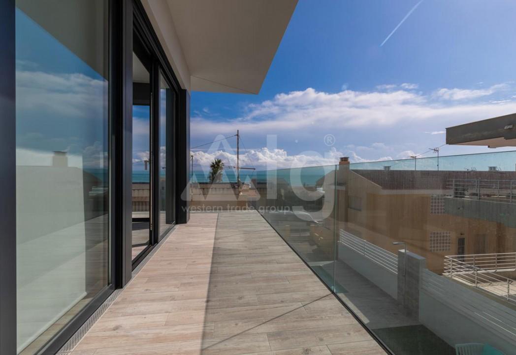 3 bedroom Villa in Guardamar del Segura  - LCP117159 - 30