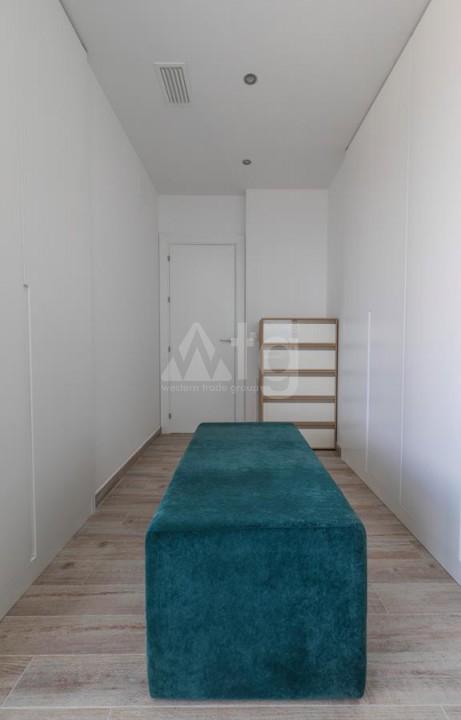 3 bedroom Villa in Guardamar del Segura  - LCP117159 - 31