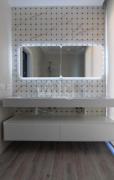 3 bedroom Villa in Guardamar del Segura  - LCP117159 - 33