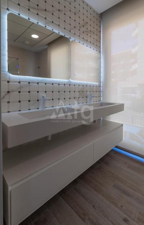 3 bedroom Villa in Guardamar del Segura  - LCP117159 - 34