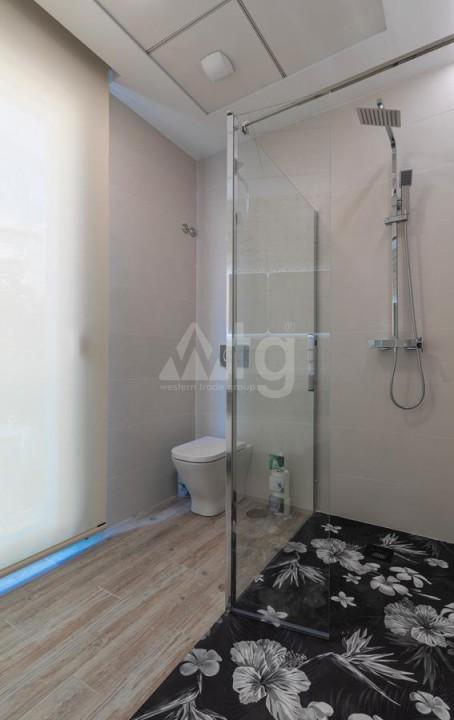 3 bedroom Villa in Guardamar del Segura  - LCP117159 - 35