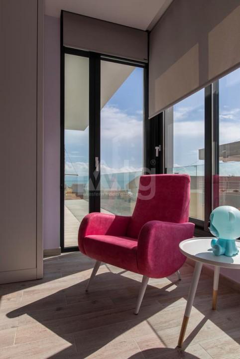 3 bedroom Villa in Guardamar del Segura  - LCP117159 - 38