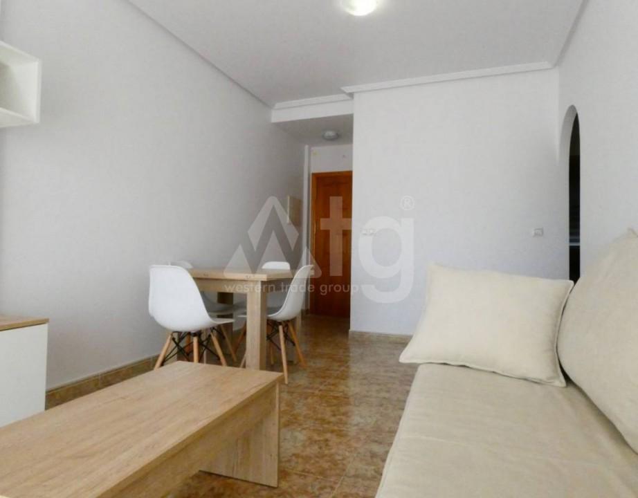 3 bedroom Villa in Guardamar del Segura  - LCP117159 - 4