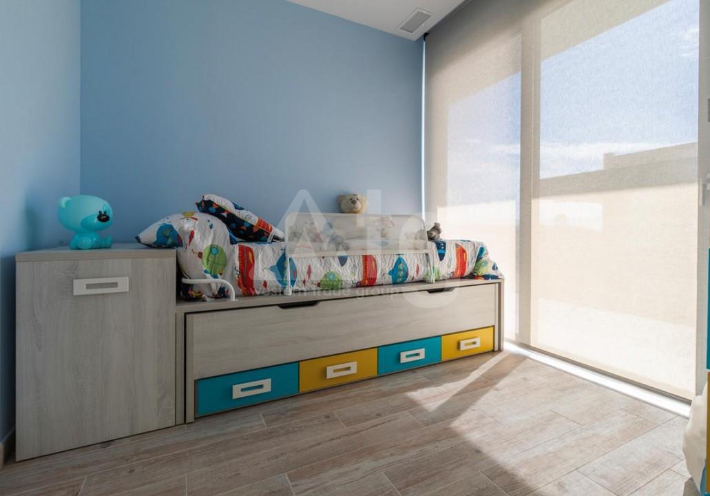 3 bedroom Villa in Guardamar del Segura  - LCP117159 - 40