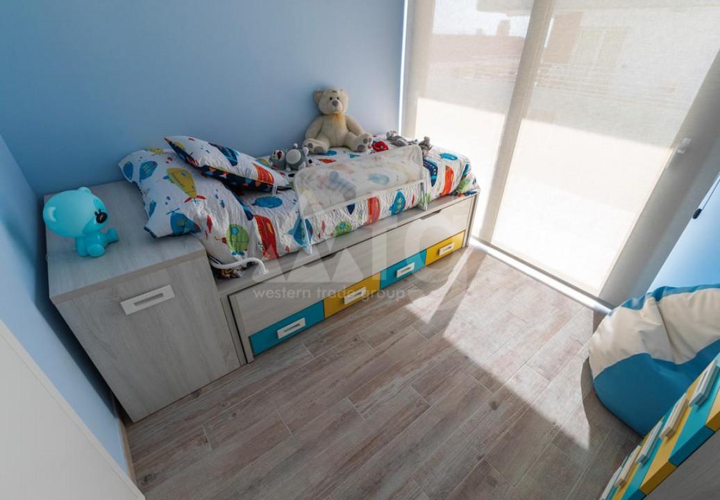 3 bedroom Villa in Guardamar del Segura  - LCP117159 - 41