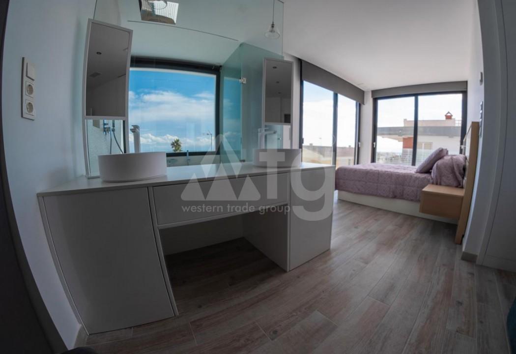 3 bedroom Villa in Guardamar del Segura  - LCP117159 - 43