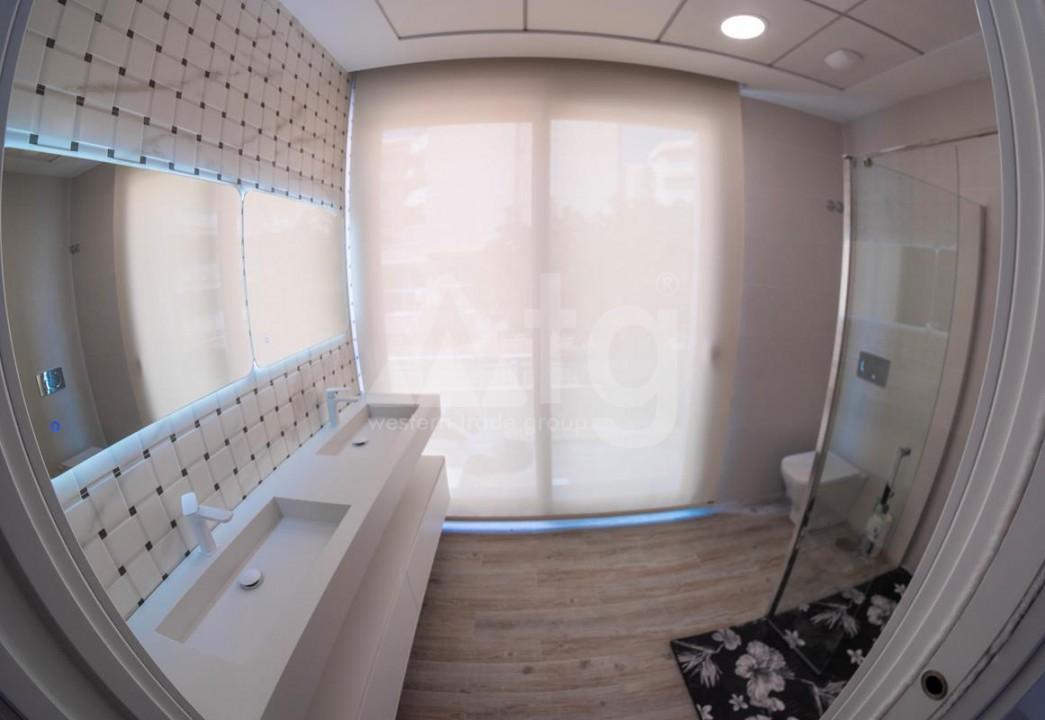 3 bedroom Villa in Guardamar del Segura  - LCP117159 - 44