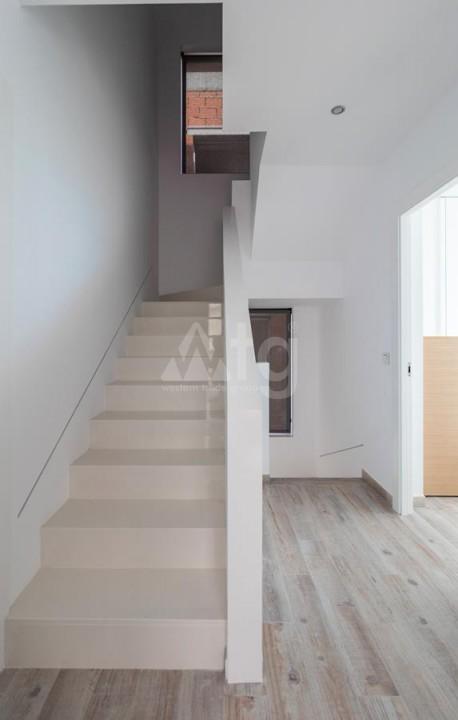 3 bedroom Villa in Guardamar del Segura  - LCP117159 - 45