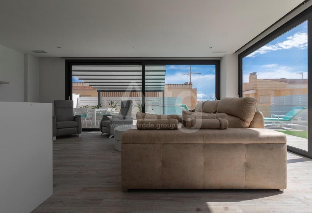 3 bedroom Villa in Guardamar del Segura  - LCP117159 - 47