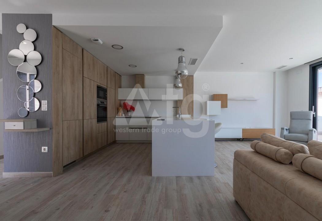 3 bedroom Villa in Guardamar del Segura  - LCP117159 - 48