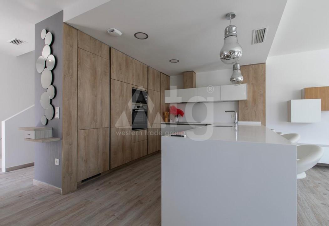 3 bedroom Villa in Guardamar del Segura  - LCP117159 - 49
