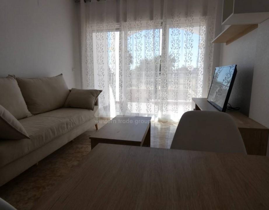 3 bedroom Villa in Guardamar del Segura  - LCP117159 - 5