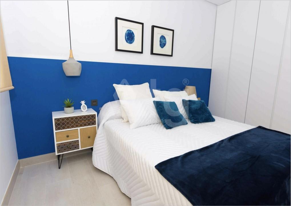 3 bedroom Villa in La Manga  - AGI115525 - 11