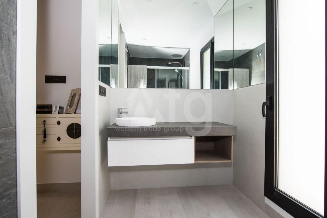 3 bedroom Villa in La Manga  - AGI115525 - 12