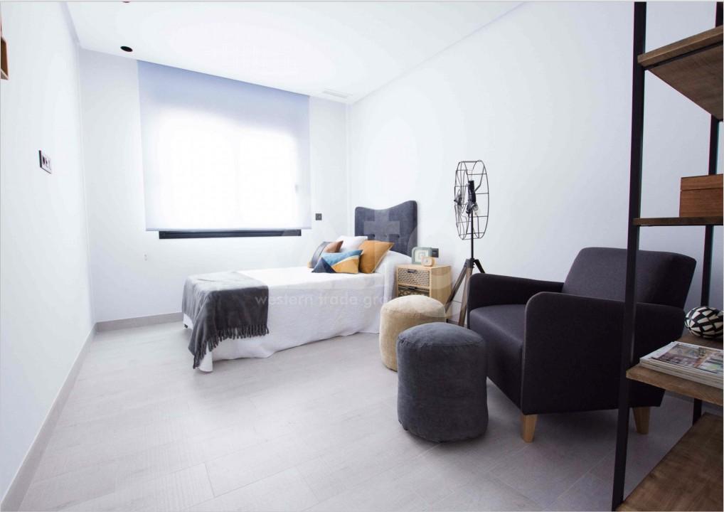 3 bedroom Villa in La Manga  - AGI115525 - 13