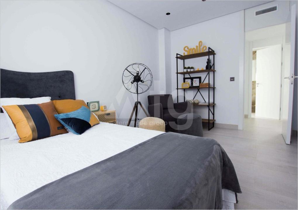 3 bedroom Villa in La Manga  - AGI115525 - 14