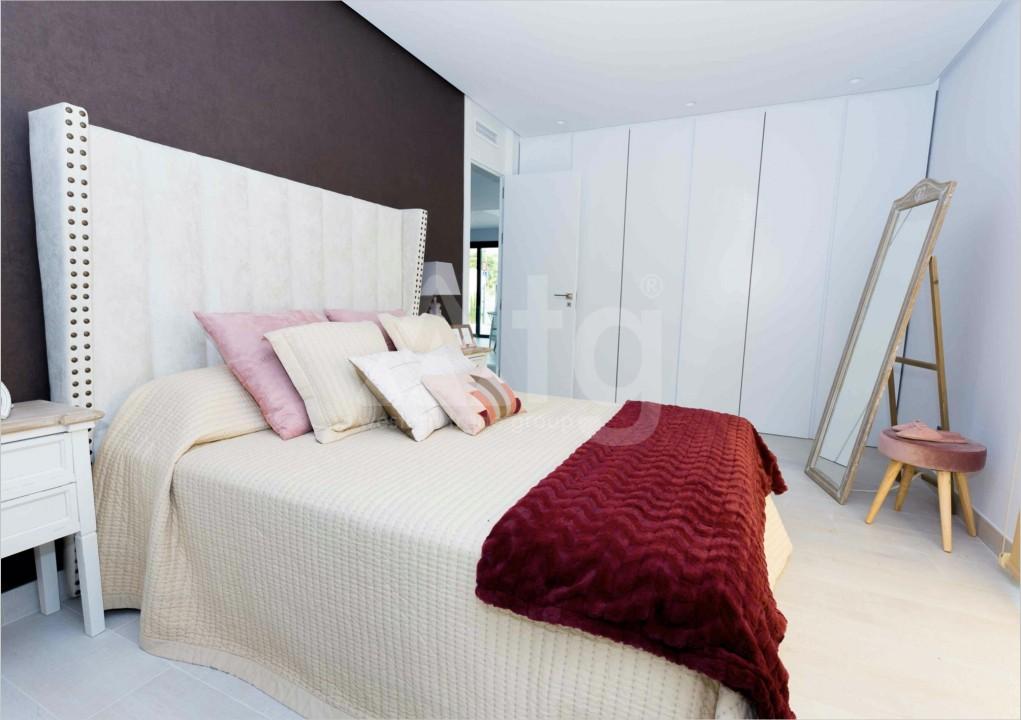 3 bedroom Villa in La Manga  - AGI115525 - 15