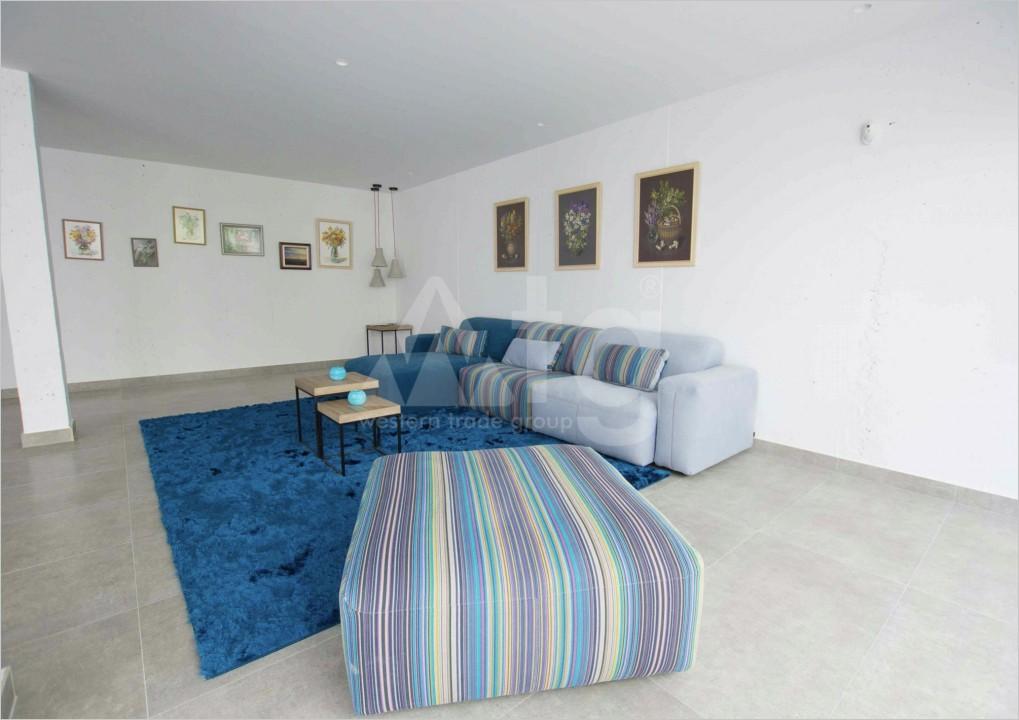 3 bedroom Villa in La Manga  - AGI115525 - 3