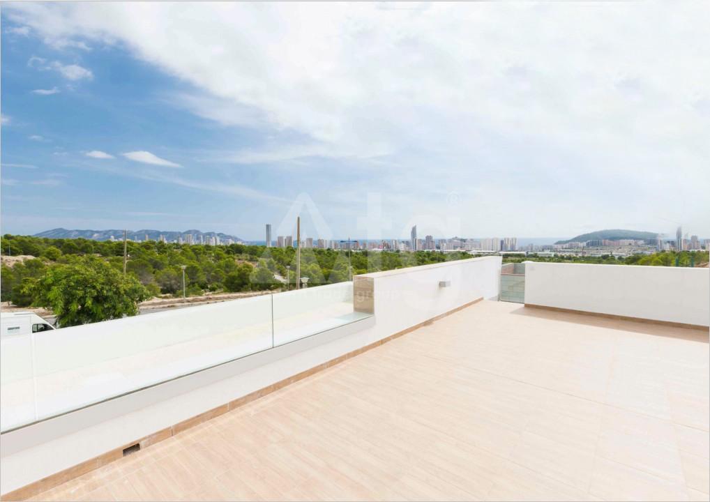 3 bedroom Villa in La Manga  - AGI115525 - 4
