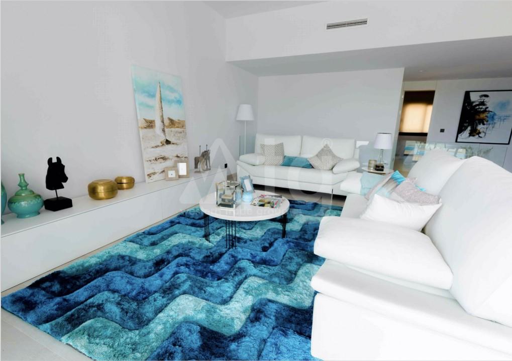 3 bedroom Villa in La Manga  - AGI115525 - 7