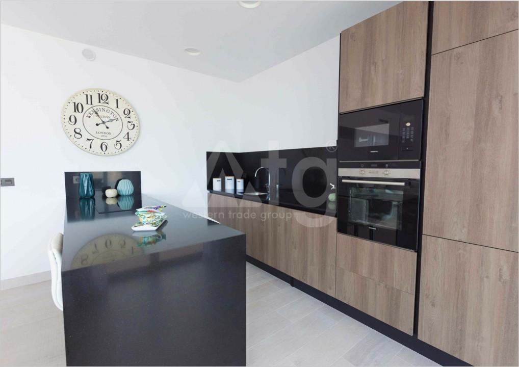 3 bedroom Villa in La Manga  - AGI115525 - 8