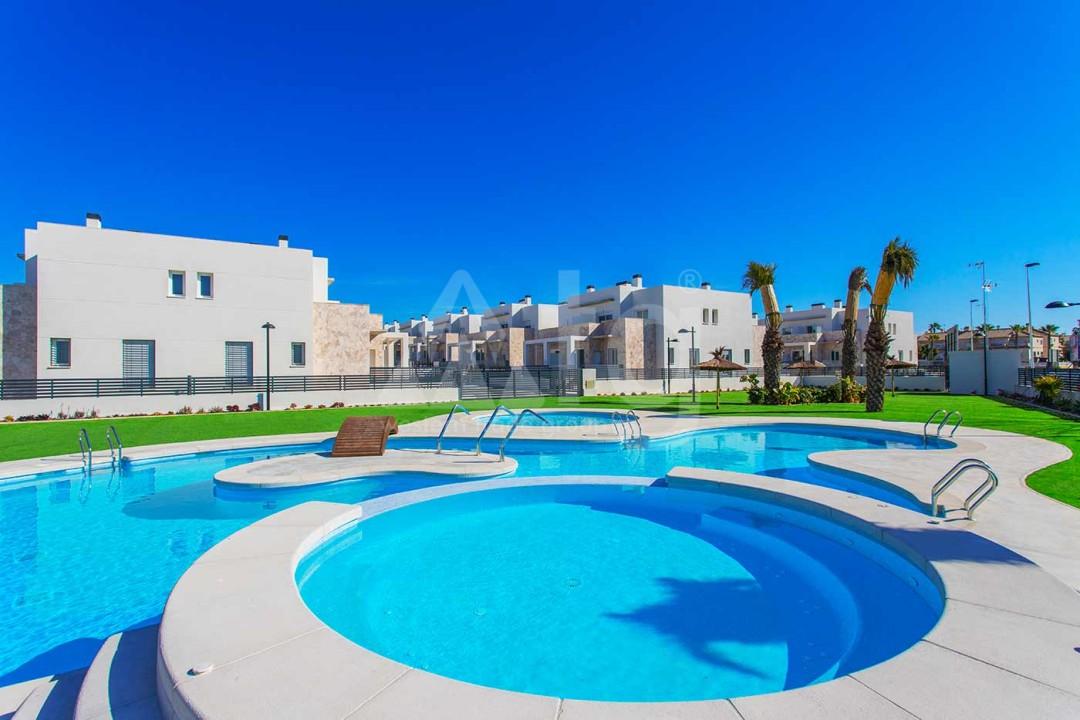 3 bedroom Villa in La Manga  - AGI115527 - 1