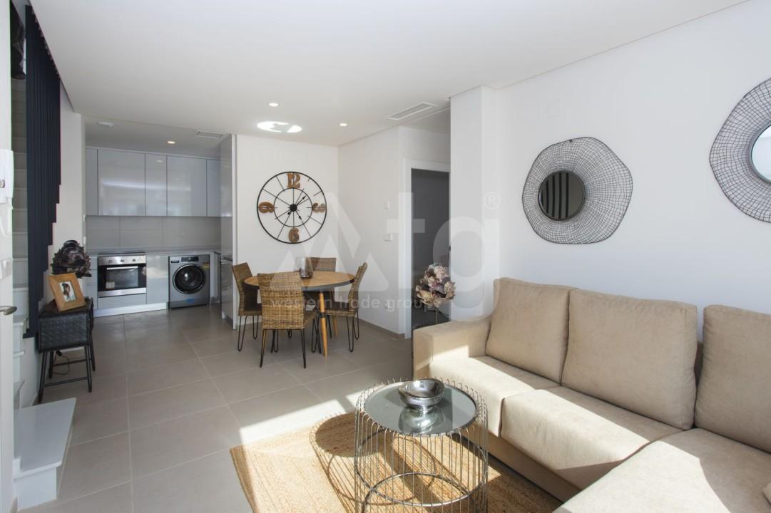 3 bedroom Villa in La Manga  - AGI115527 - 3