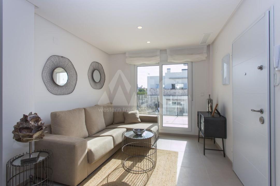3 bedroom Villa in La Manga  - AGI115527 - 4