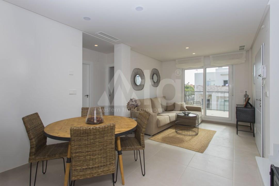 3 bedroom Villa in La Manga  - AGI115527 - 5